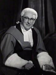 NPG x166349; Sir Joseph Donaldson Cantley by Walter Bird