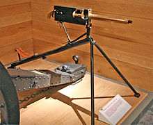 220px-Maxim_machine_gun_Megapixie