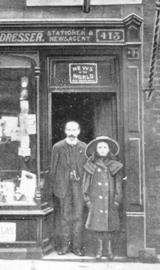 close-up-of-john-ellis-outside-his-shop