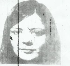Elisabeth Foster