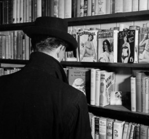 Soho-Bookshop-426x397
