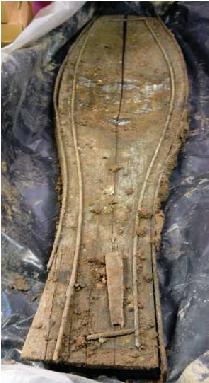 fish coffin 2