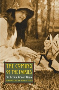 The-Coming-of-the-Fairies-198x300