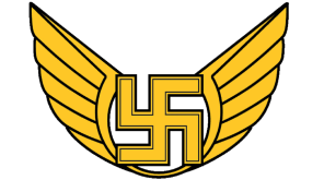 Air Force Command
