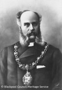 Thomas Mccnaughton