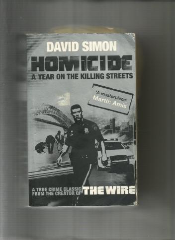 homicide 040420